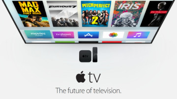 apple-tv-2015-02