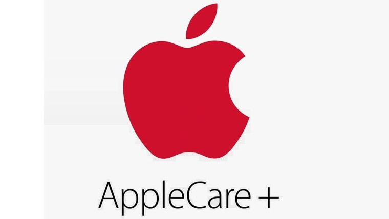 applecare for iphone 6 plus applecare for the new iphone 6s 6s gets a price hike 8788