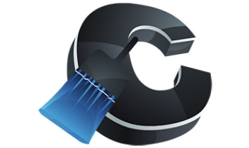 ccleaner_for_mac
