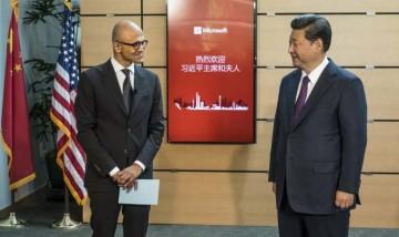 chinese-delegation-redmond-2