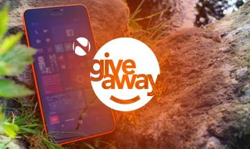 giveaway-lumia-640-xl