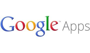 google-apps-logo_