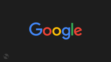 google-logo-2015-dark-solid