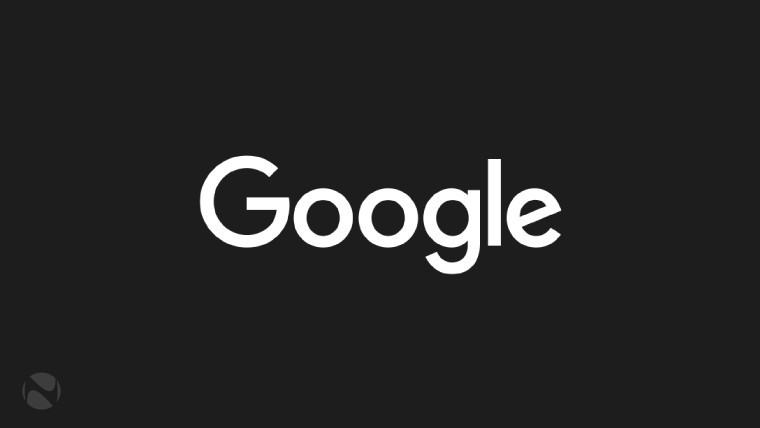 Google can now connect the dots between online ads and in ...