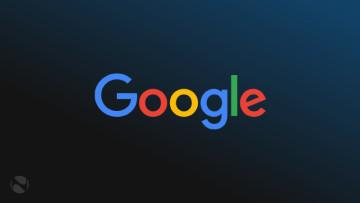 google-logo-2015-dark