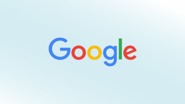 google-logo-2015-light