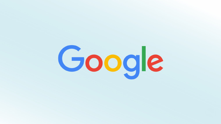 Google: New Sign-in Experience Coming To Google Accounts [Update