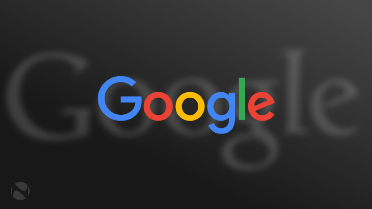 google office contact. google\u0027s security researchers regularly try to discover vulnerabilities in the company\u0027s own software products, as well those developed by other firms, google office contact
