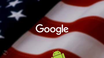 google-usa-android