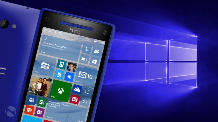 Microsoft updates Windows Device Recovery Tool, adds ...