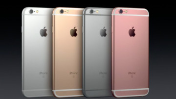 iphone6scolouroptions