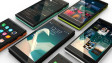 jolla-sailfish-os-2.0-early-access