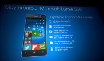 lumia-550-leak-01