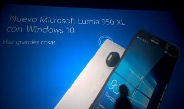 lumia-950-leak-00