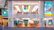 microsoft-store-flagship-sydney