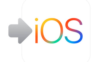 move-to-ios-app-icon