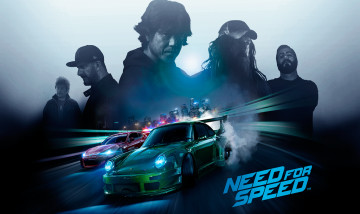 need-for-speed