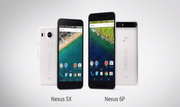 nexus_5x_and_6p