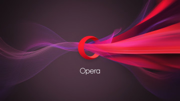 opera-new-logo-wallpaper-computer-2560x1440