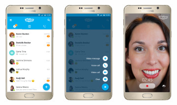 skype-6.0-android