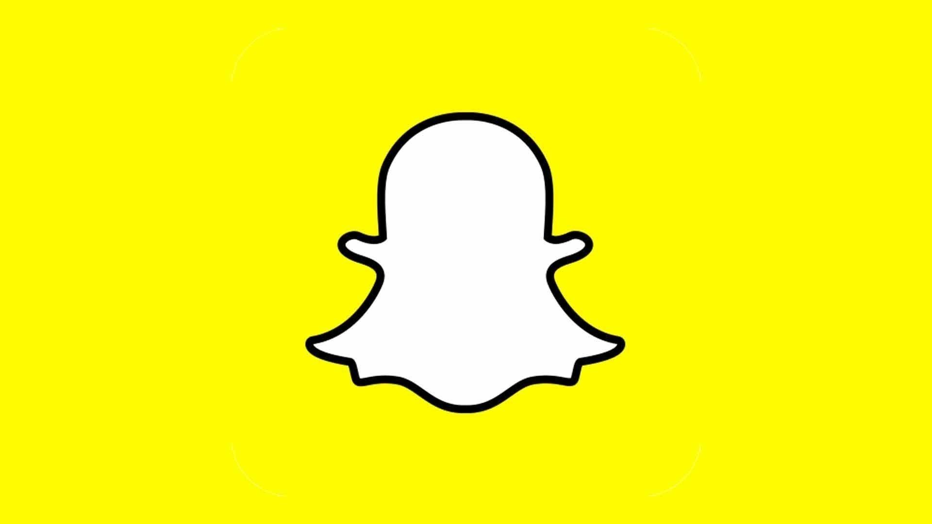 """Snapchat Rilis Ulang Aplikasinya, Lebih Cepat dan Tidak """"Ngebug"""""""
