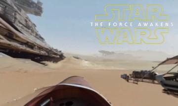 star_wars_fa