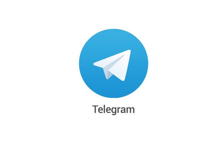 Telegram Messenger Deletes 78 Public Channels Potentially