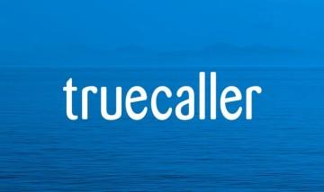 truecaller-logo