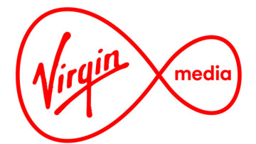 virgin-media-logo-1_(1)