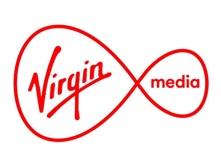 Virgin Media responds to an issue that caused high-profile ...