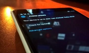 windows-10-mobile-update