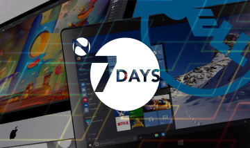7-days-dell-imac