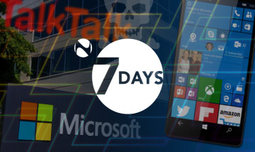 7-days-talktalk