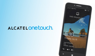 alcatel-onetouch-fierce-xl-windows