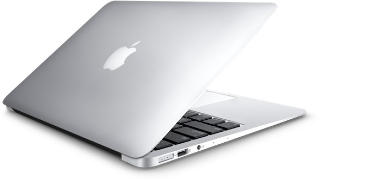 Apple increases pricing of various computing products in India