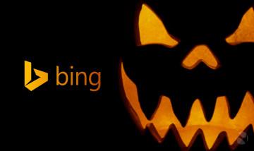 bing-spooky