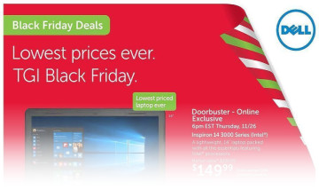 dell-black-friday-2015