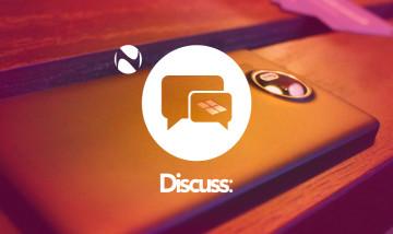 discuss-lumia-950-xl