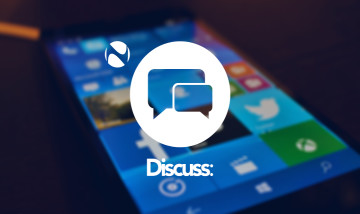 discuss-windows-10-mobile-dark