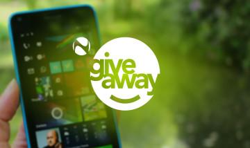 giveaway-lumia-640