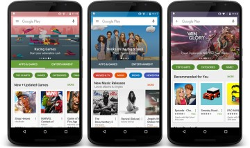 google-play-store-2015-redesign