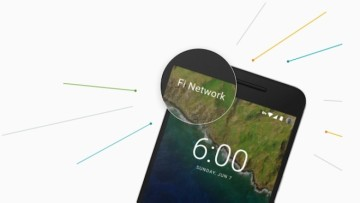 google-project-fi-invites