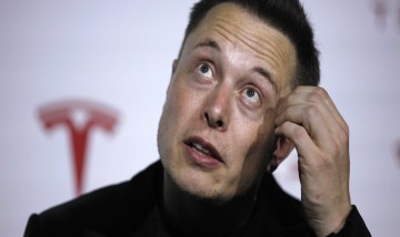 how-elon-musk-desperately-tried-to-get-a-job-at-netscape