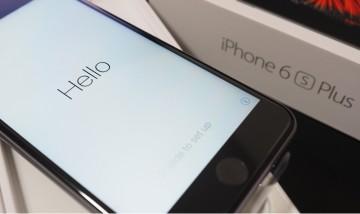 iphone6spost