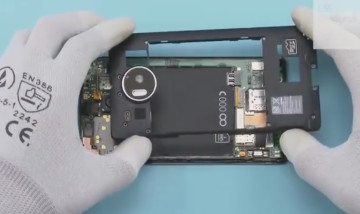 lumia-950-xl-teardown-00