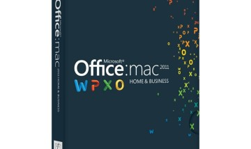 office_2011_mac_box
