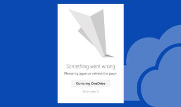 onedrive-error