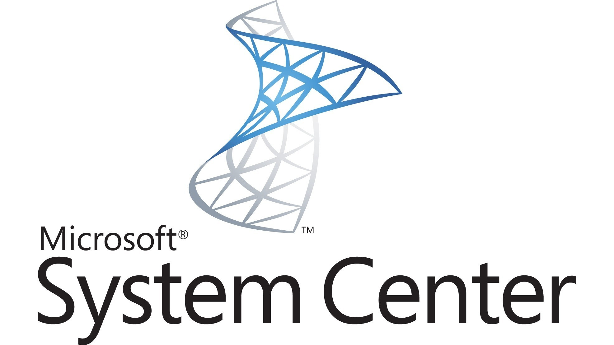 microsoft system center 2019 to be available this month