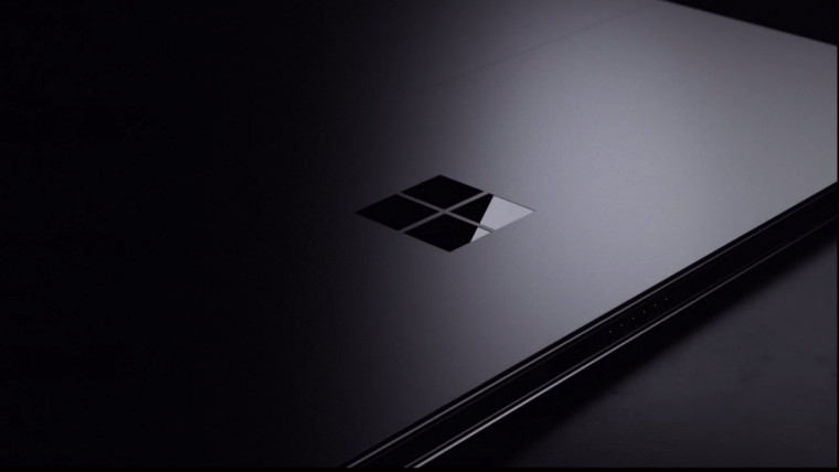 Surface Showdown: Surface Pro 4 vs iPad Pro vs Lenovo Yoga 3