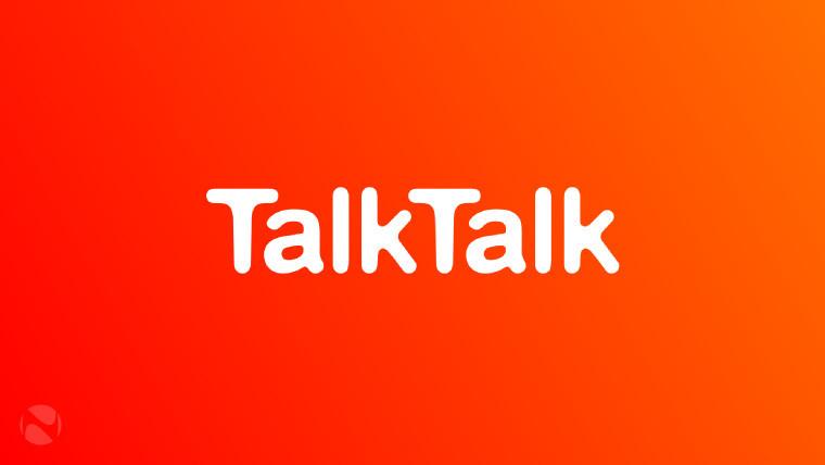 TalkTalk hackers get a total of 20 months in prison